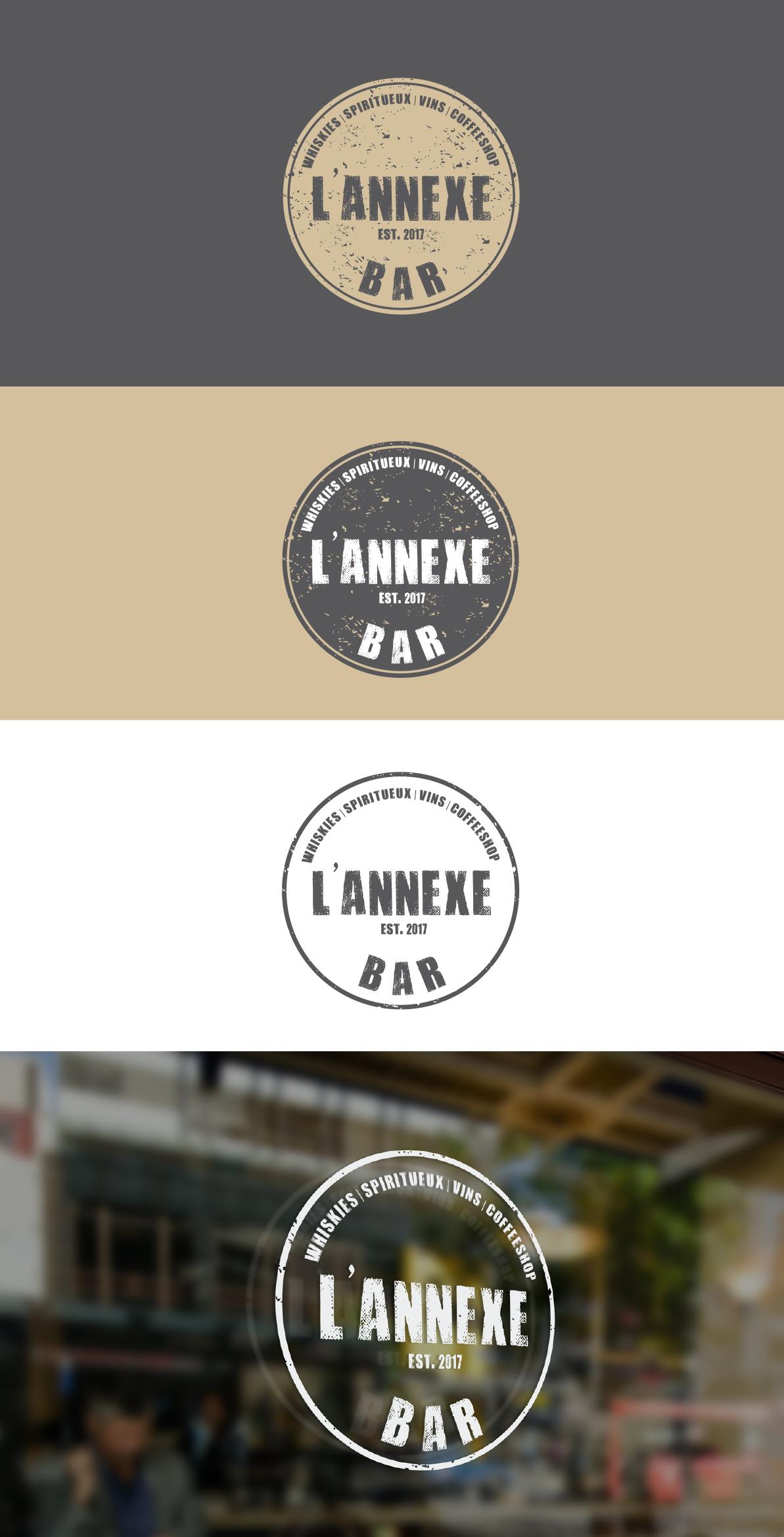 Design #70 von lemondesign