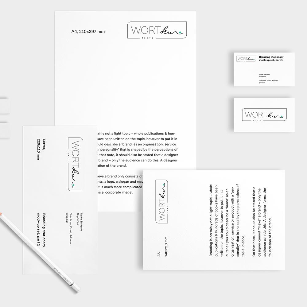 Design #116 von LaGrafica