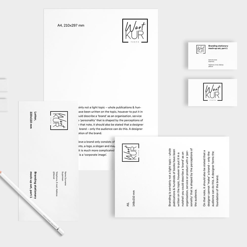 Design #117 von LaGrafica