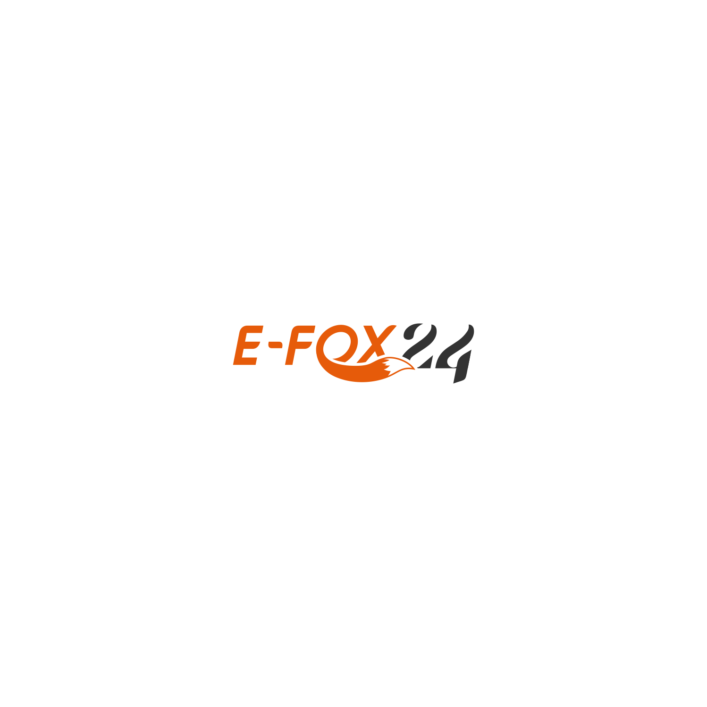 Design #37 von logopedia