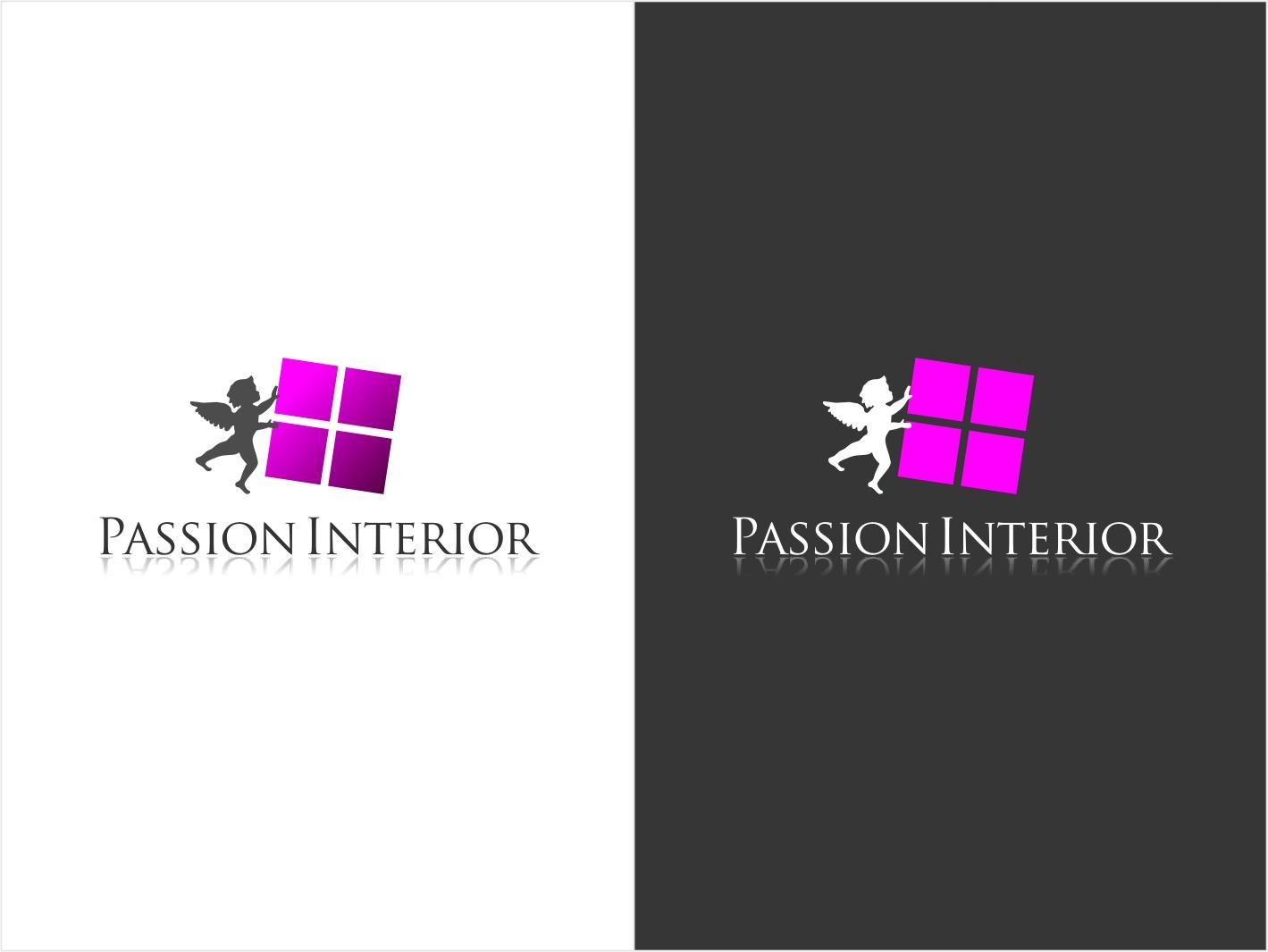 Design #166 von mldesign