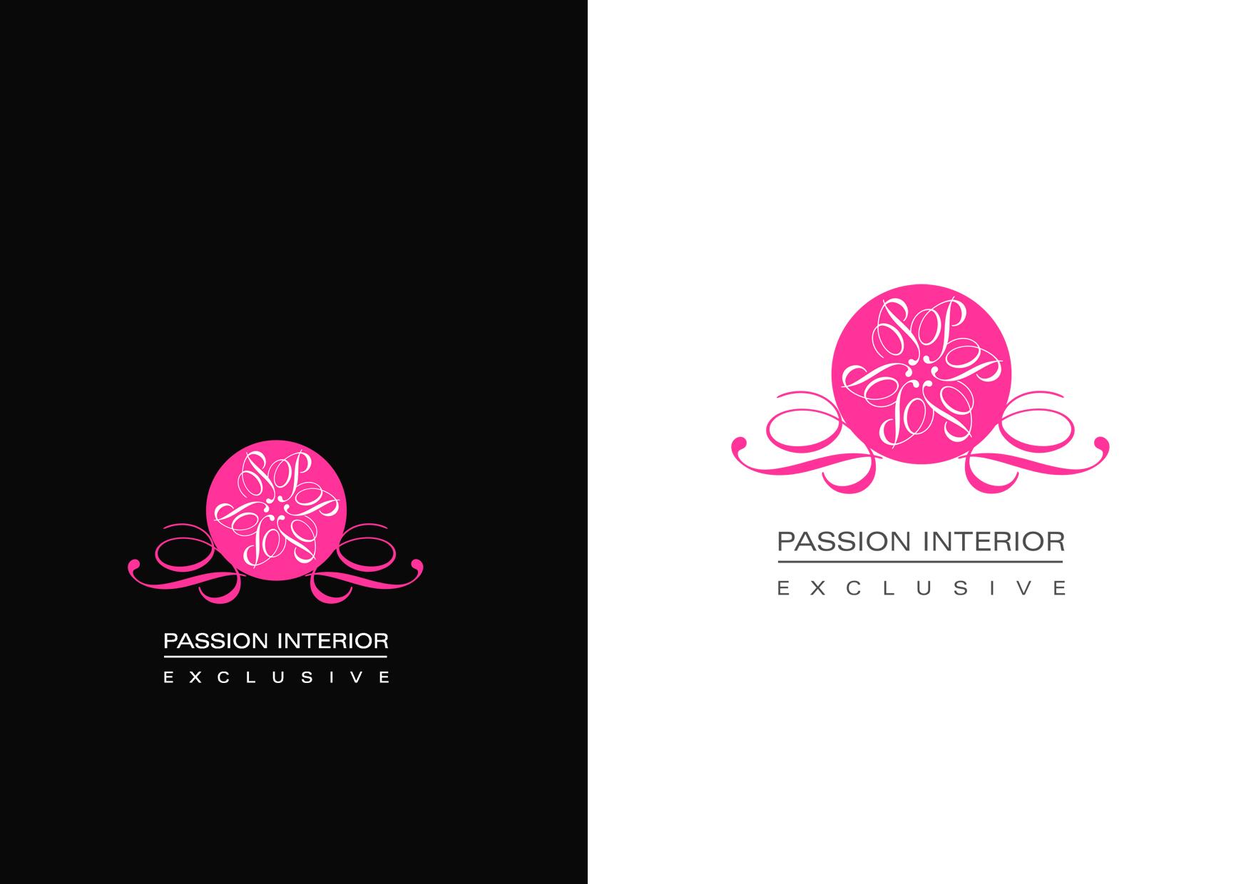 Design #182 von twins2design