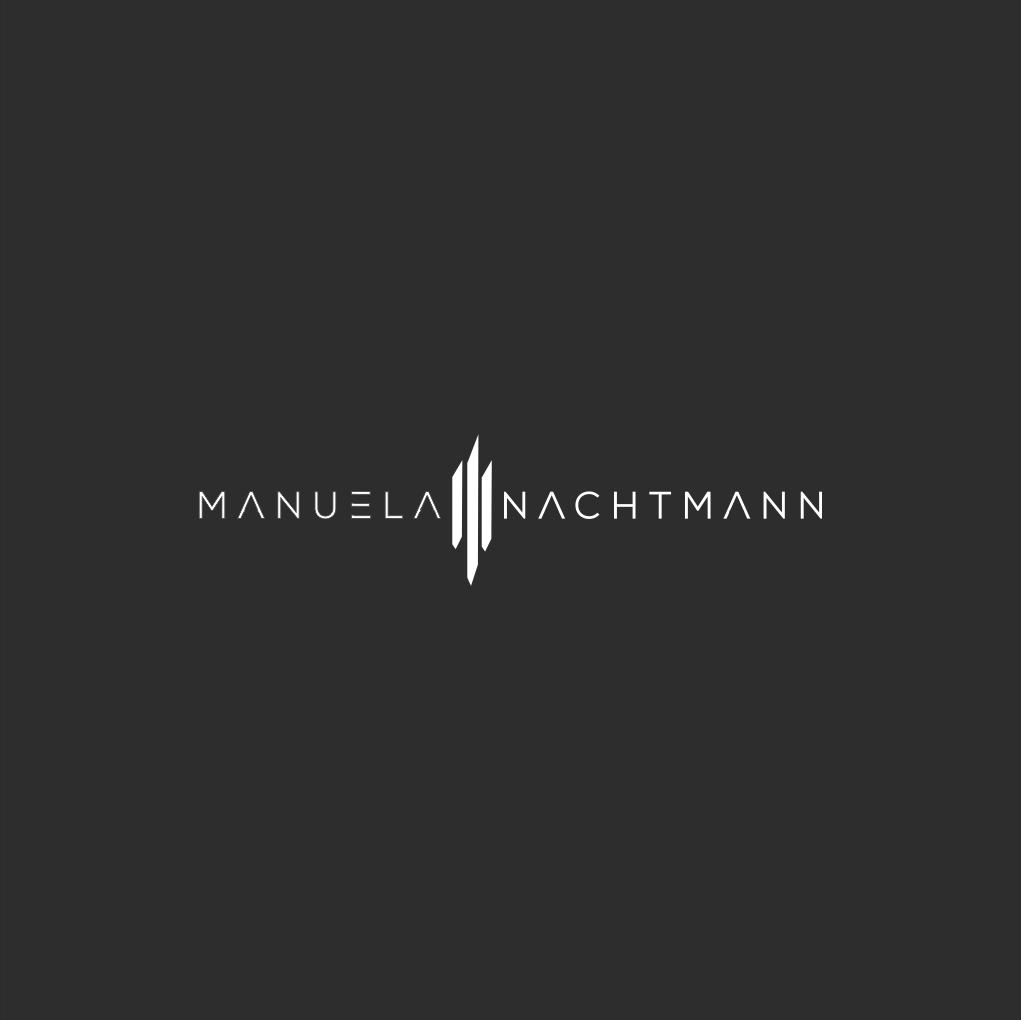 Logo-Design und Visitenkarten für Coaching