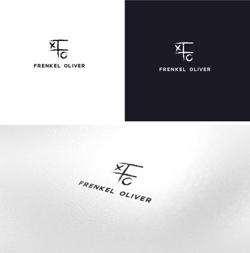 Logo-Design für private Homepage gesucht