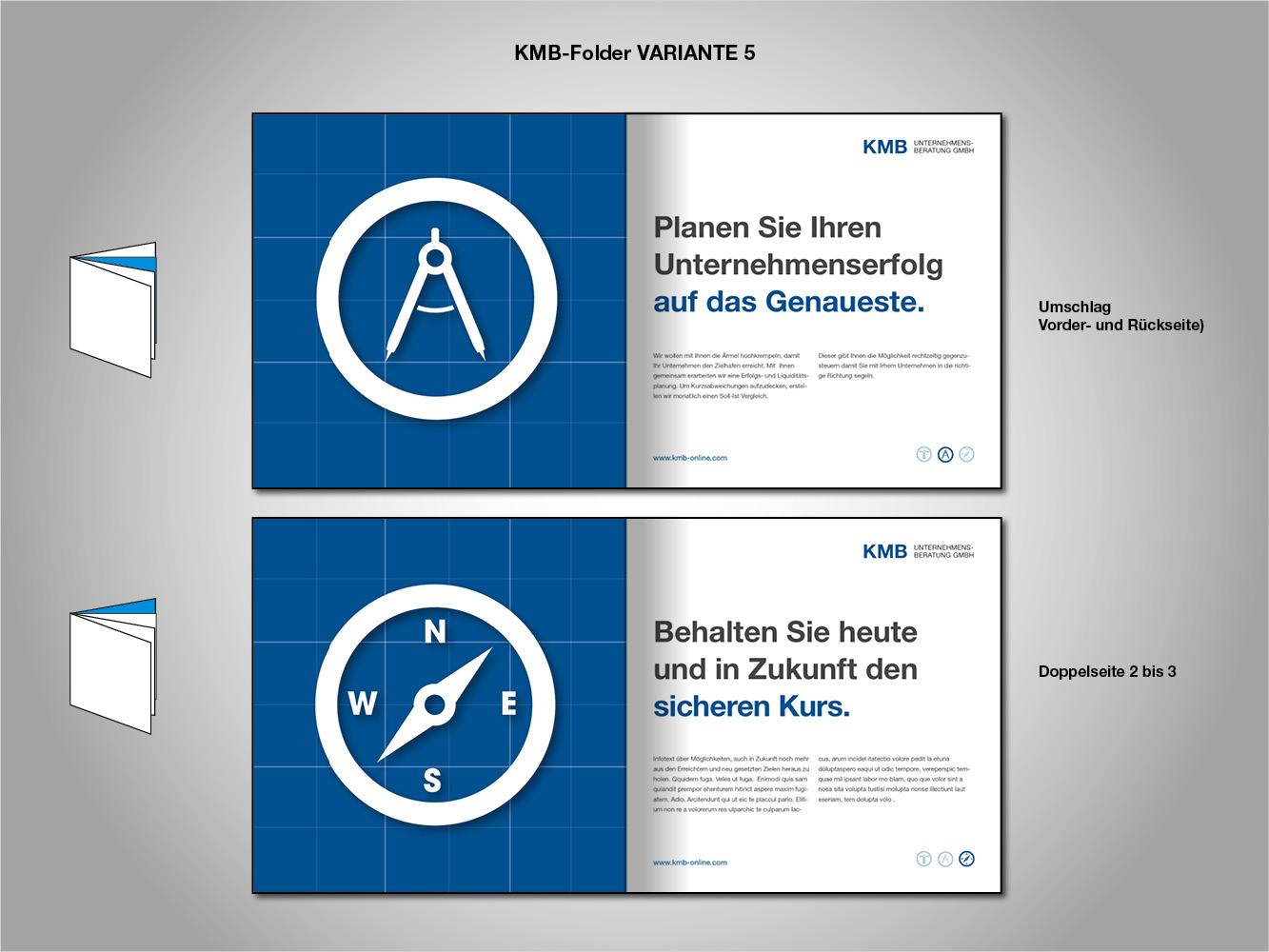 Design #16 von sebidt