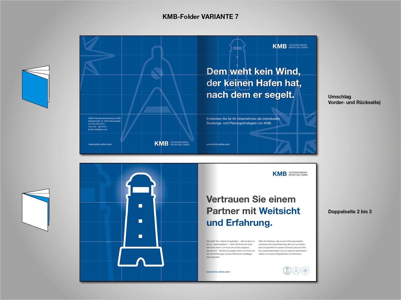 Design #25 von sebidt