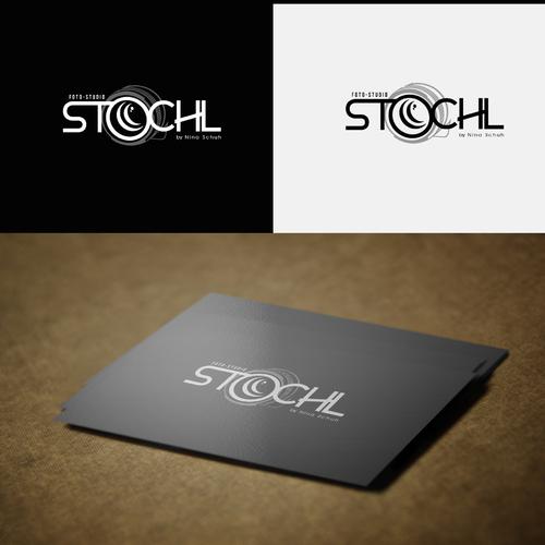 design of Logostudio2020