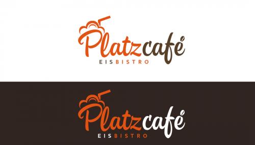 Eisbistro sucht neues Logo (Wortmarke oder Wort-/Bildmarke)