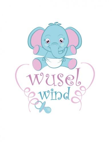 Wuselwind