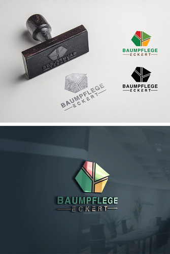 Design von Bayir