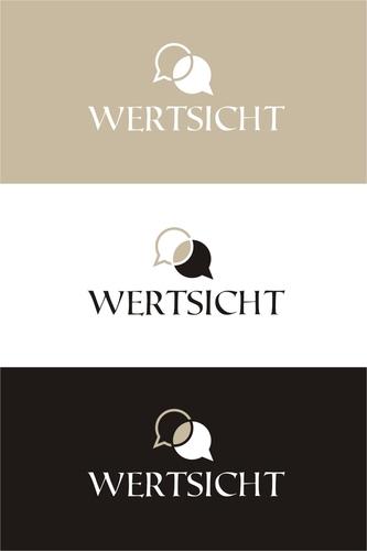 Beratung von Unternehmen sucht Logo-Design