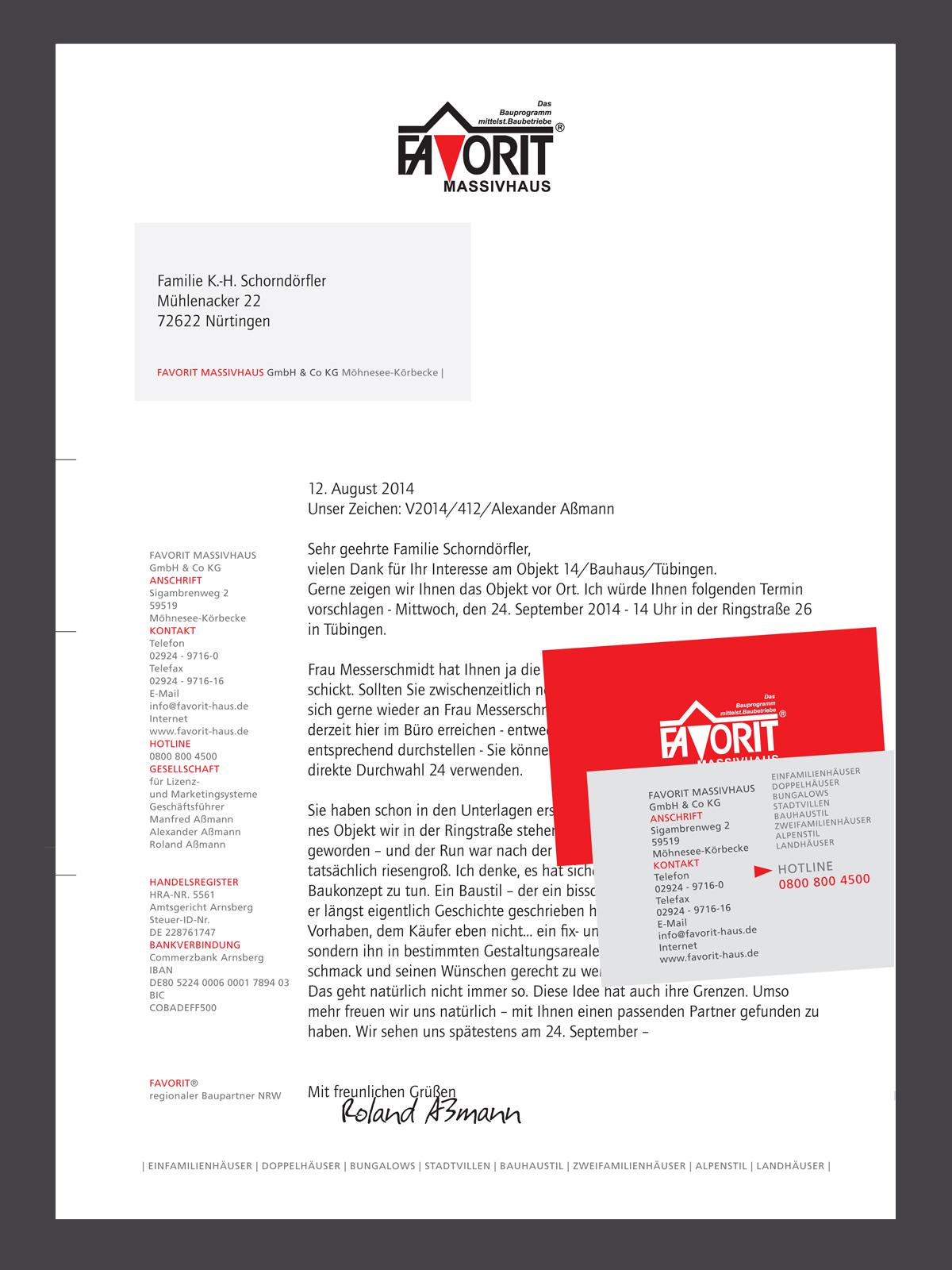 Design #13 von peerarts