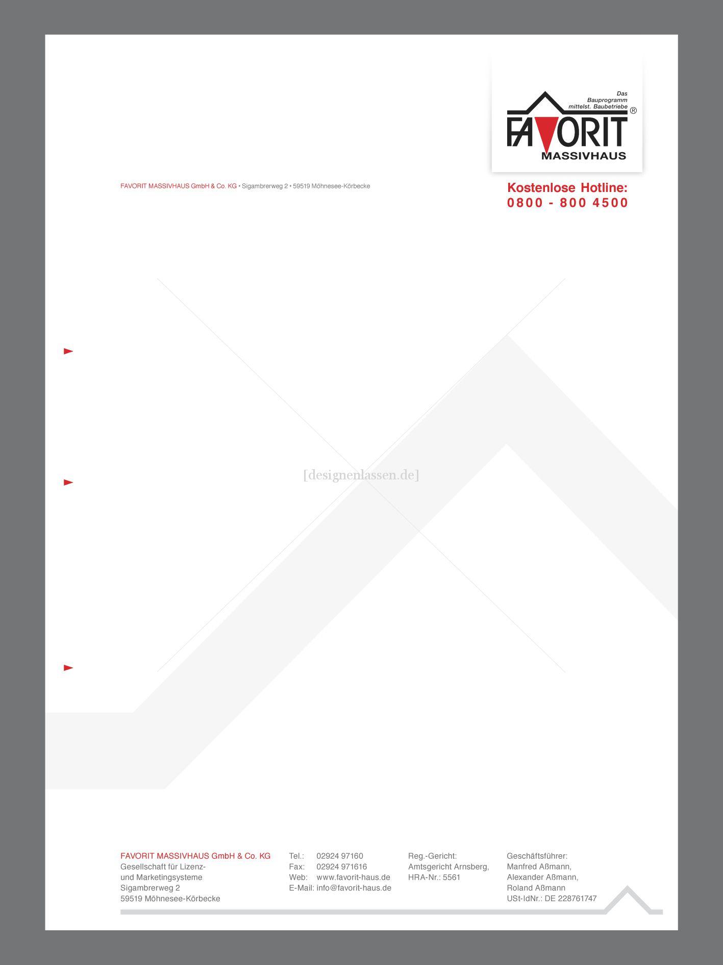 Design #44 von edrock