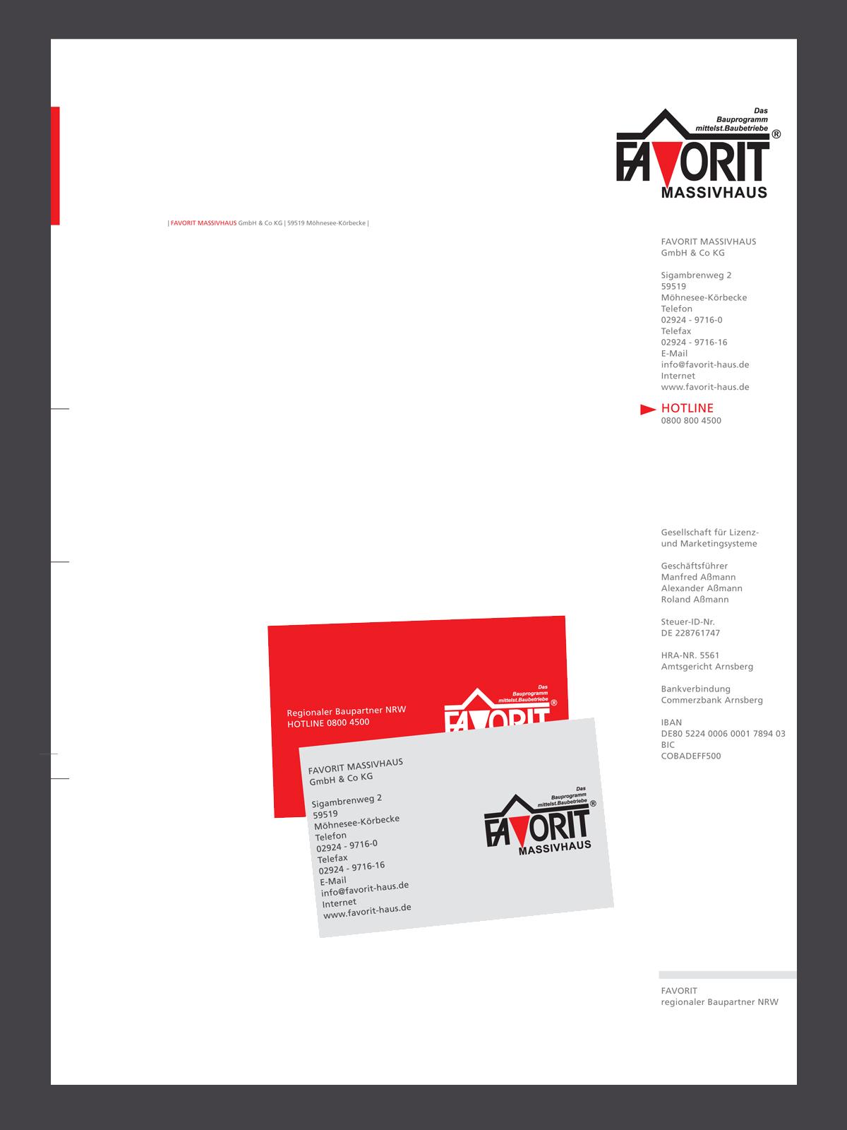 Design #8 von peerarts