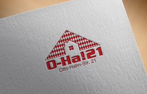 Design von qcgfxlearn