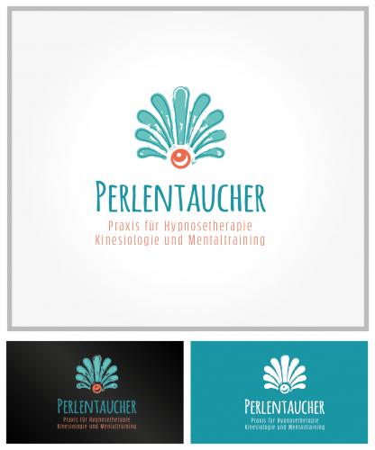 Heilpraktikerin für Psychotherapie sucht Logo