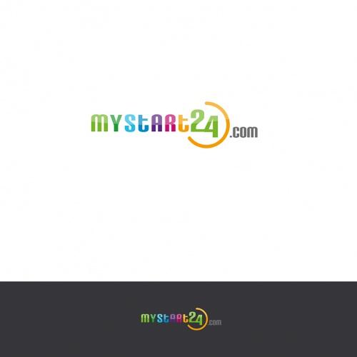 diseño de mkdesigns