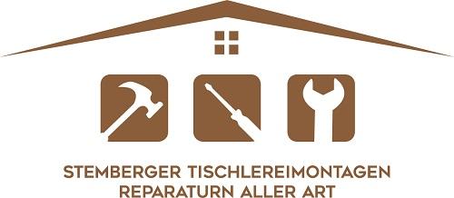 Logo-Design für Tischlerei gesucht