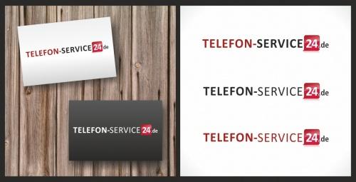 telefon-service24.de