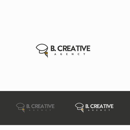Kreativagentur für nachhaltige Start-ups & Unternehmen sucht Logo-Design