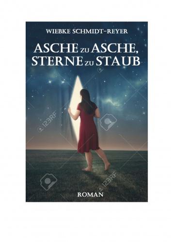 eBook Cover_W. Schmidt-Reyer