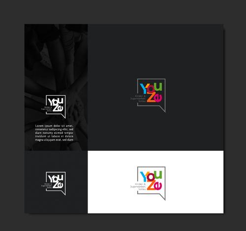 Design #10 von zisdsg