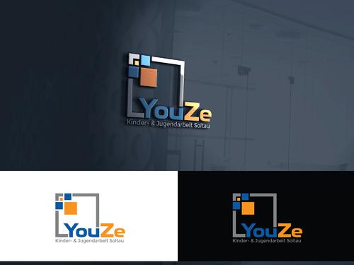 Design #24 von 24x7designers
