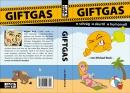 Autor sucht sehr abgedrehtes, auffälliges und creatives Buchcover für Männer-/Urlaubsbuch