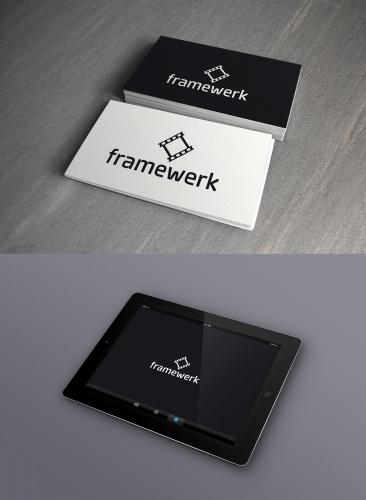 Design von DermuedeJoe