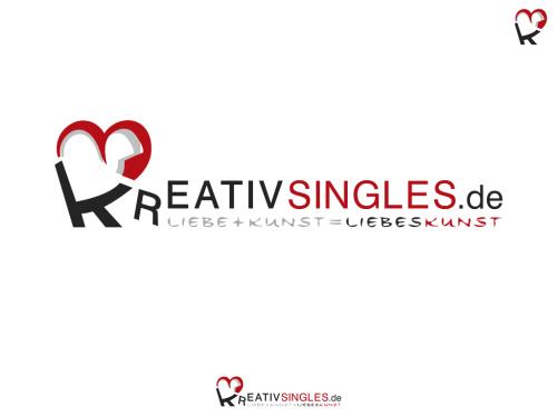 Logo FR zochten nieuwe online Singlebrse