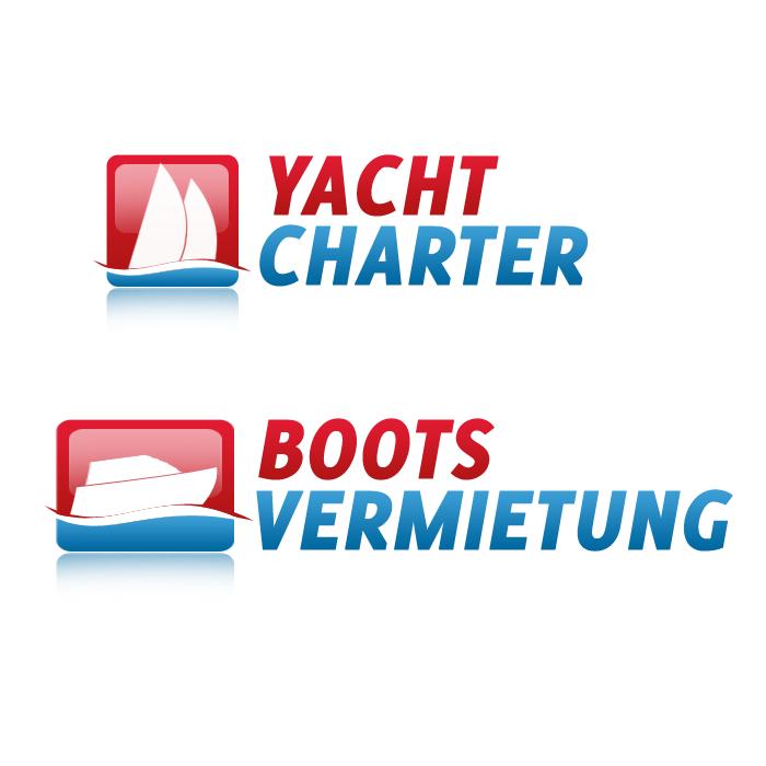 Logo Finishing / Erweiterung