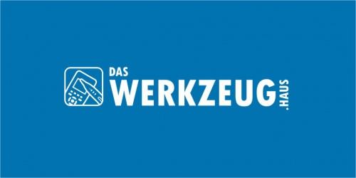 Logo-Design für professionelle Werkzeuge für Elektriker