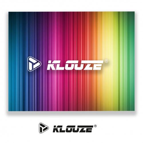 Logo-Design für Trendartikel-Hersteller