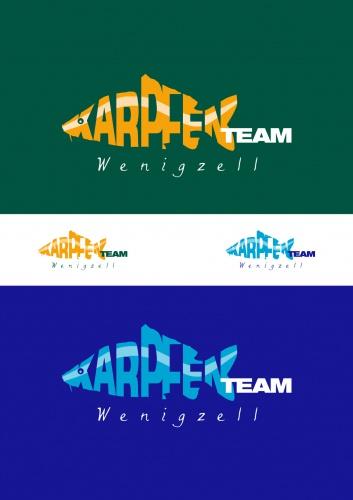 Carp Team Wenigzell