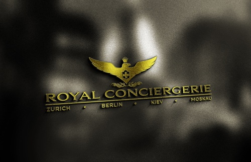 Royal Conciergerie