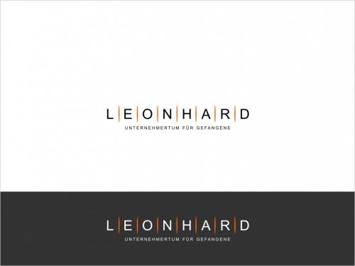 Leonhard | Unternehmertum für Gefangene