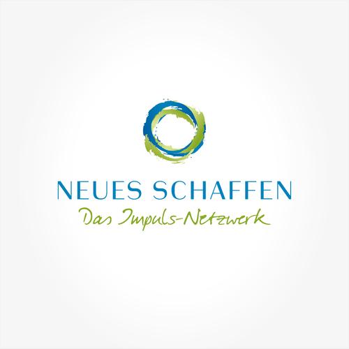 Logo & Social Media Paket