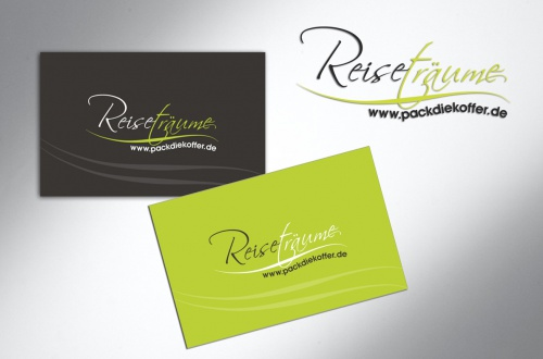 Reise Logo fr PL