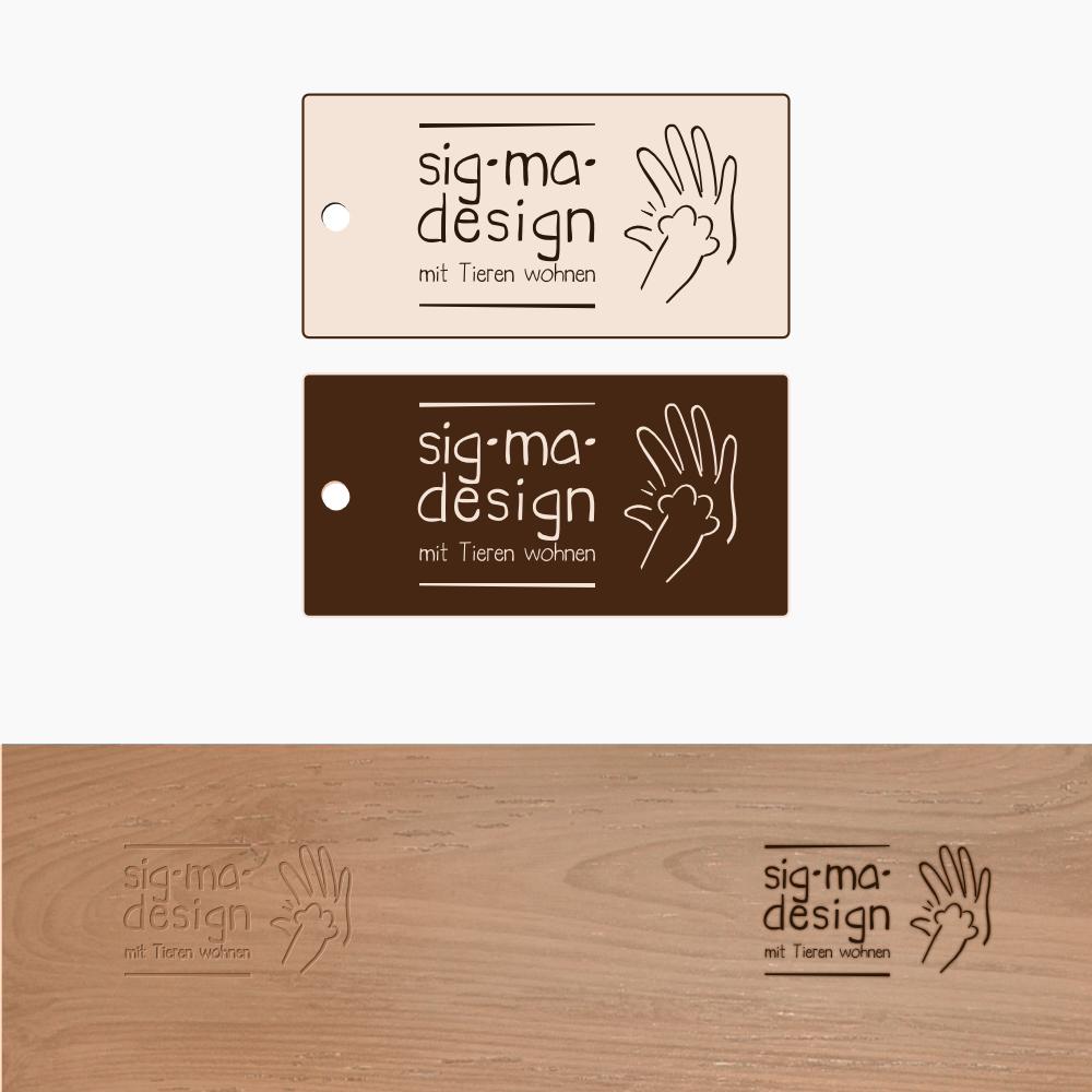 Design #140 von roark design