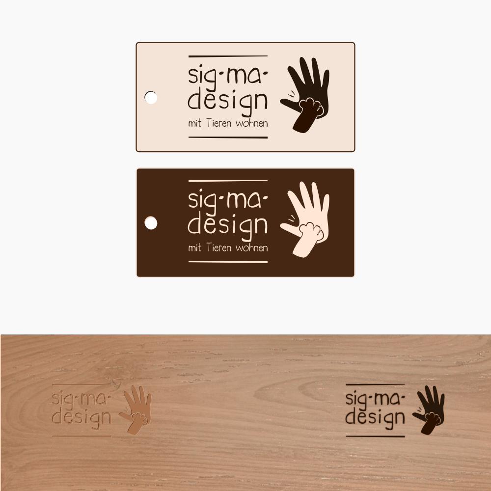 Design #151 von roark design