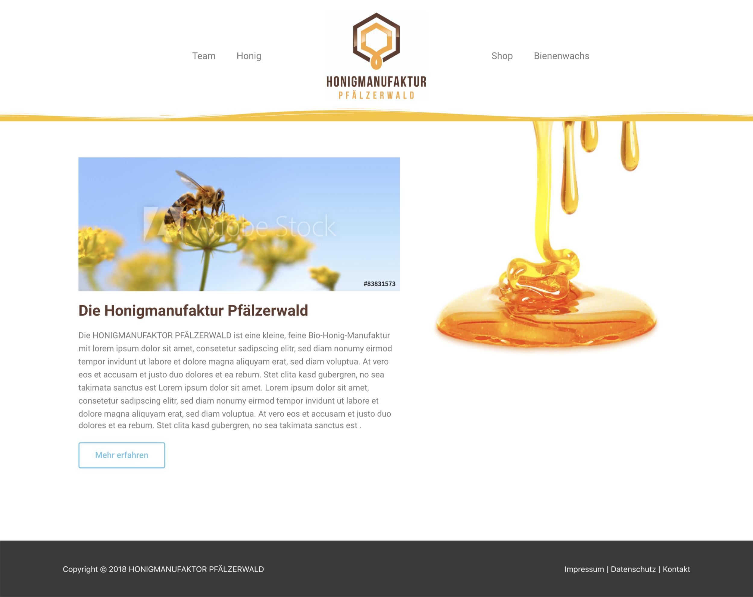 Design #28 von RL Webprojects