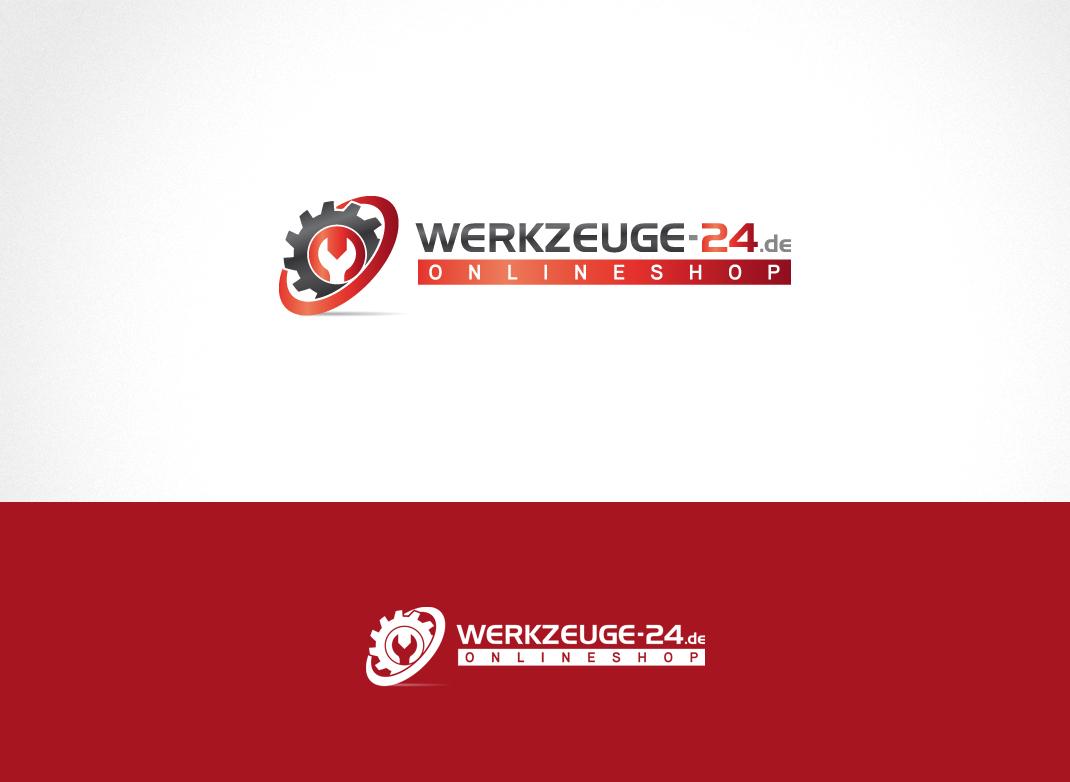 Design #123 von rsdesign