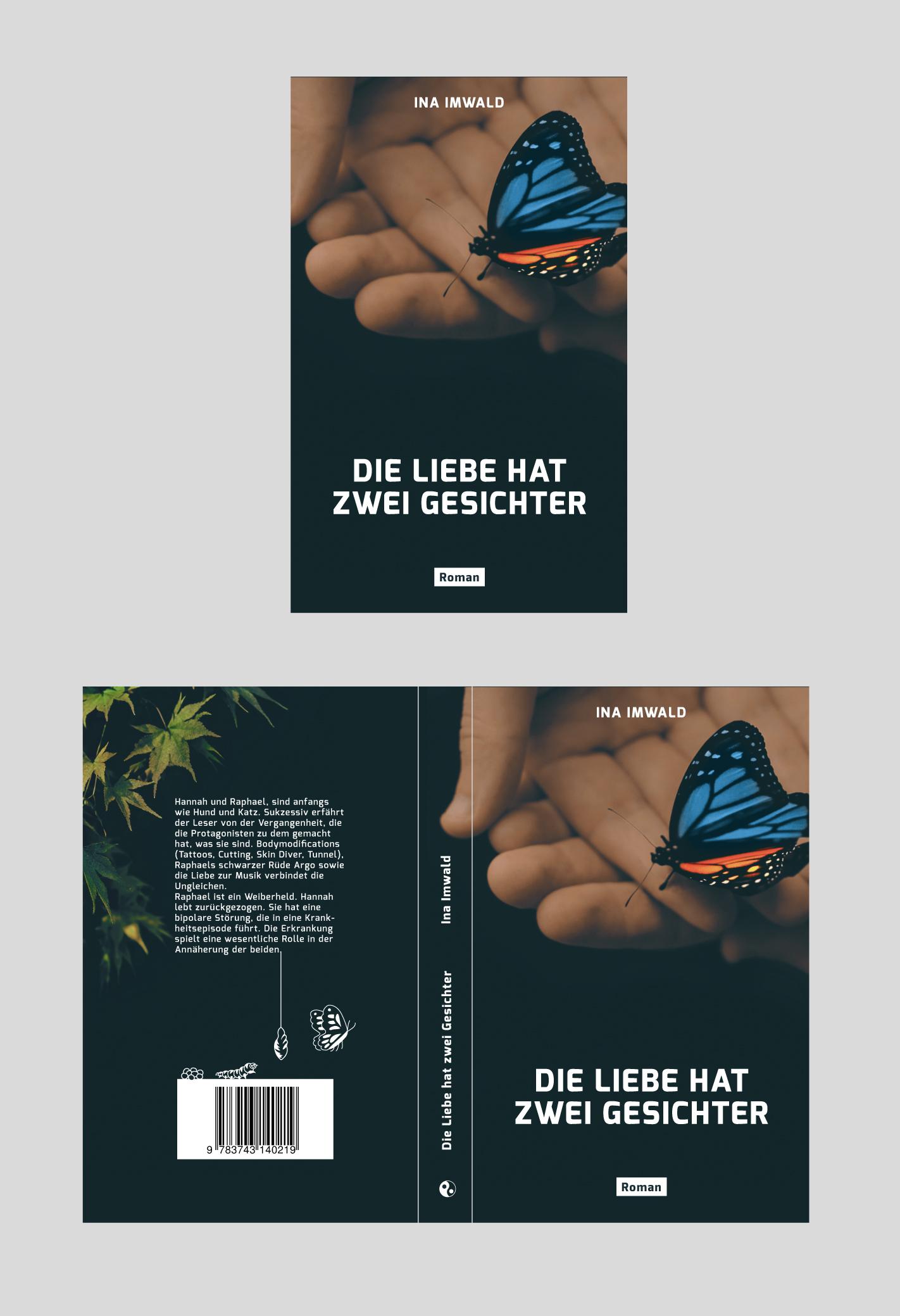 Design #28 von lou