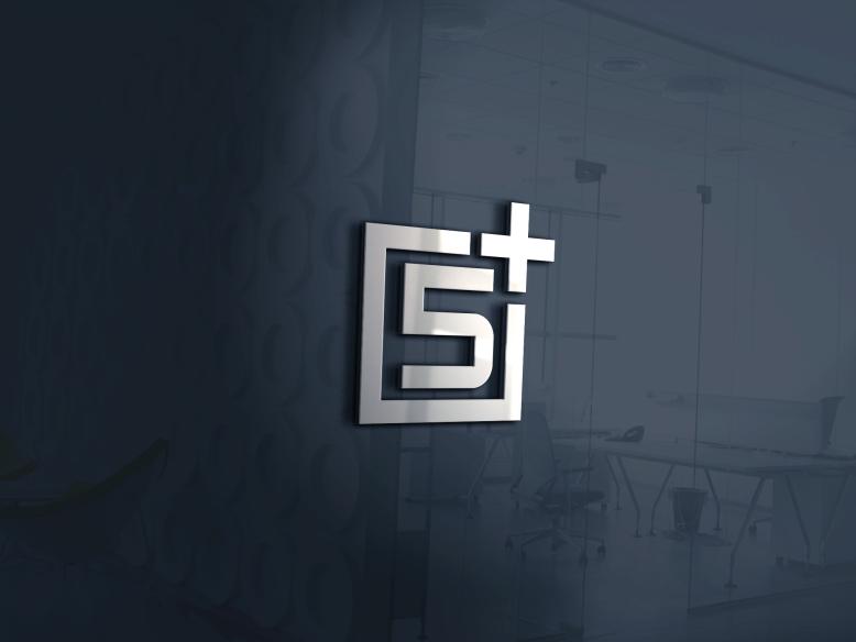 Design #58 von miss EF