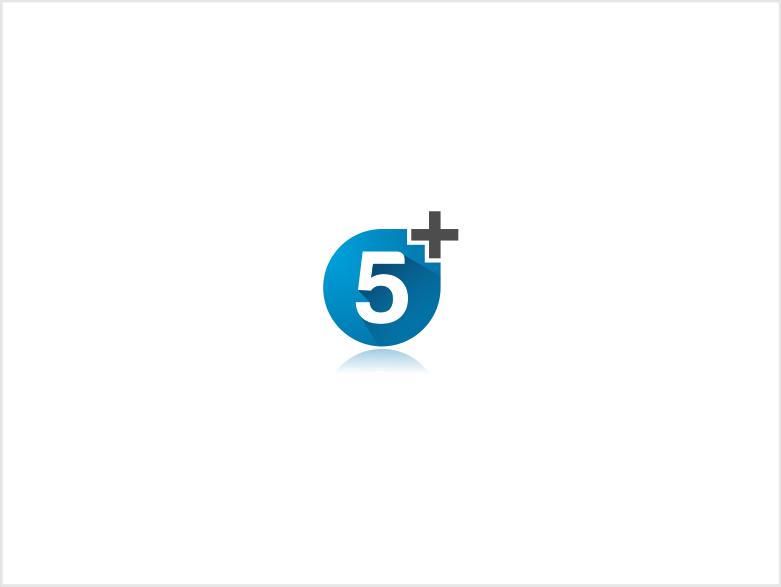 Design #59 von miss EF