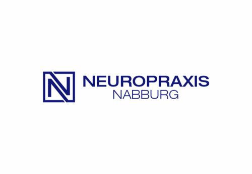 Logo-Design für Arztpraxis für Neurologie
