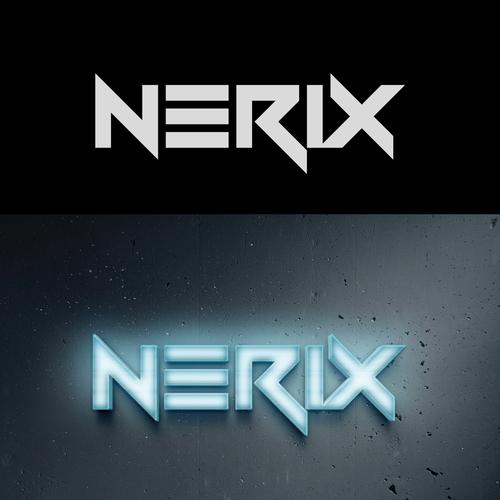 Logo-Design für Club-DJ gesucht