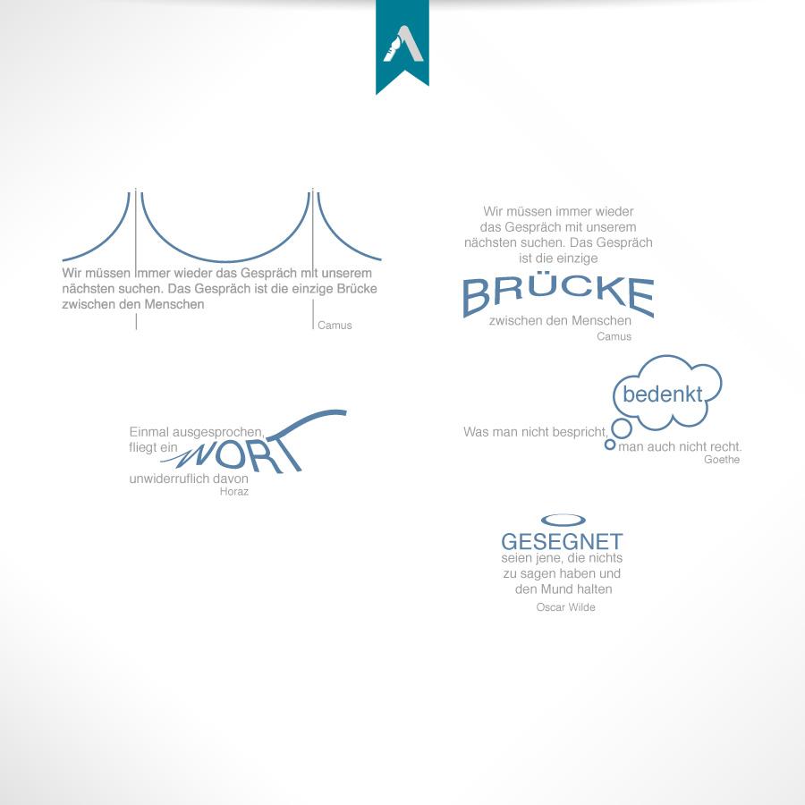 design #27 of luma design