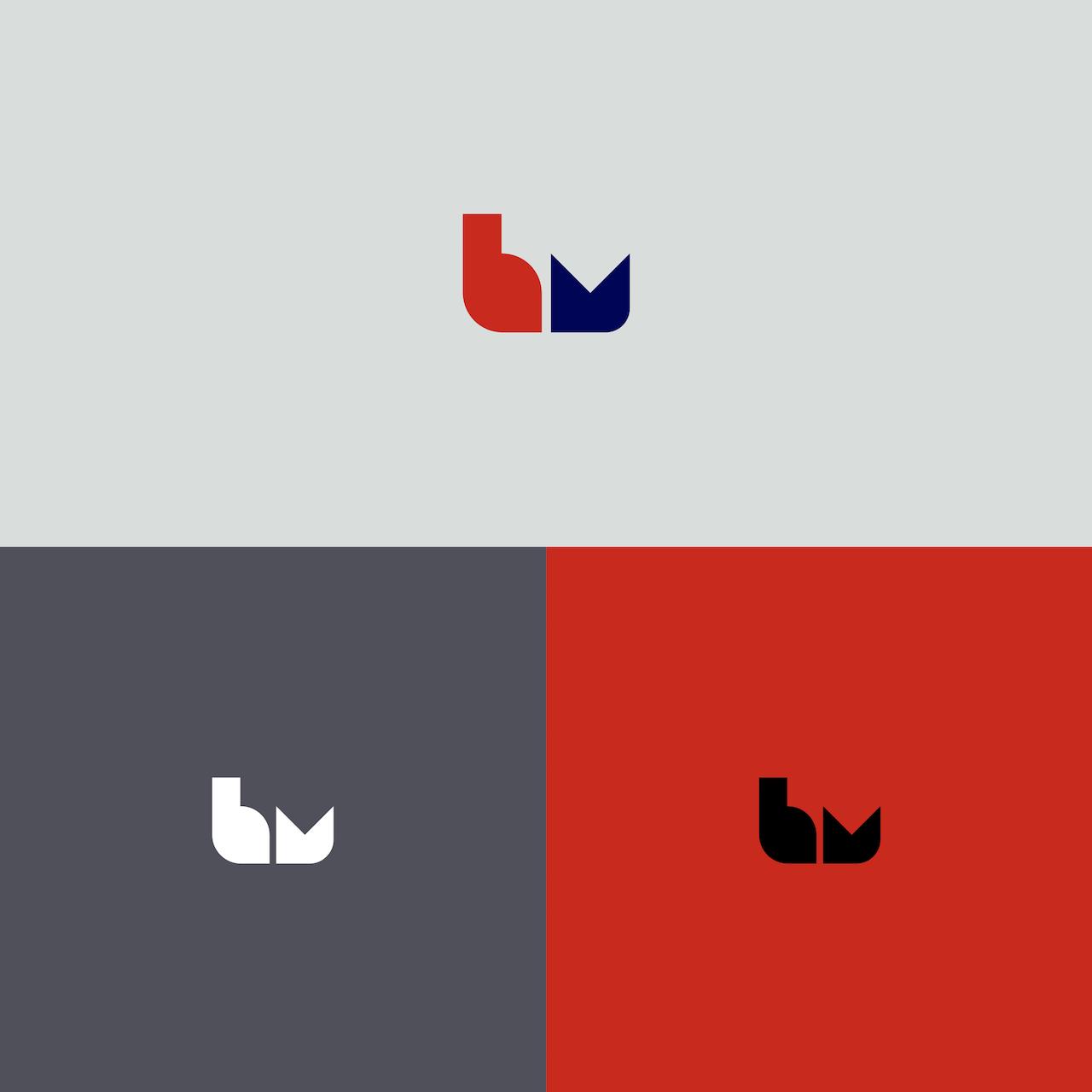 design #82 of noktolux