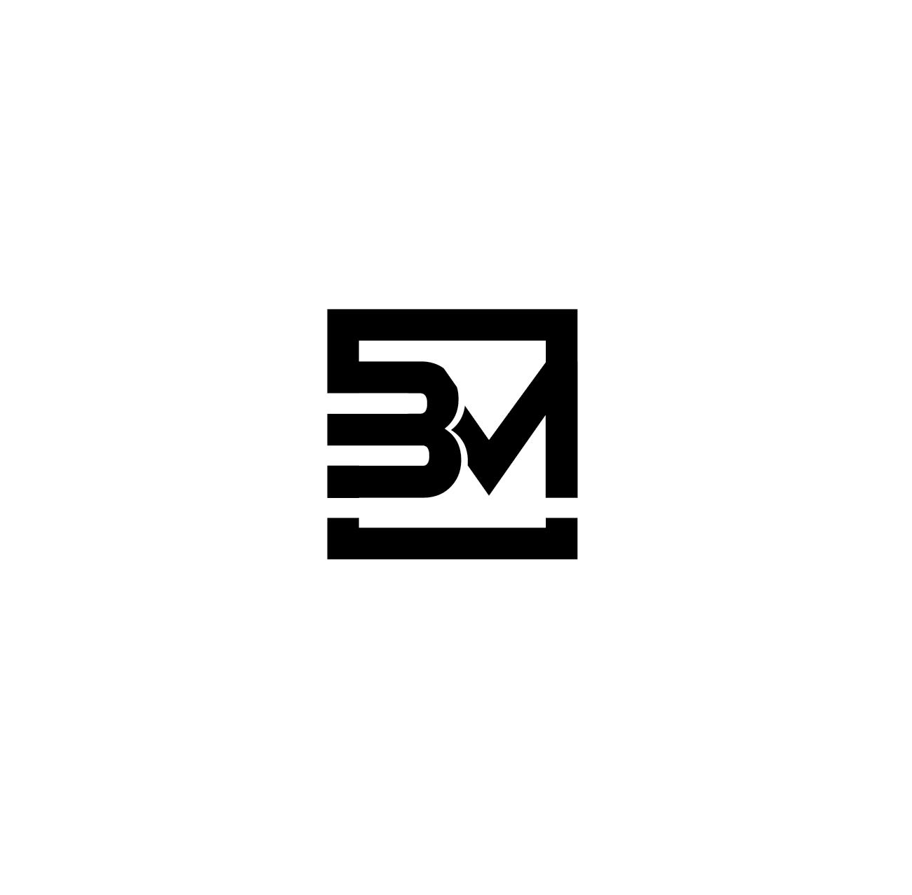 design #95 of rexmark